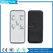 tcl tv remote control codes for panasonic tv with speaker