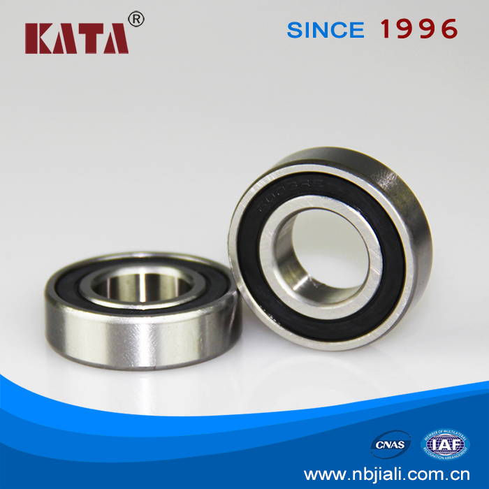high quality engine bearing deep groove ball bearing all sizes 608 6000 6001 6002 6003 6004 6200 6201 6202 6203 6204 ZZ/RS