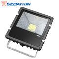 High Lumen Waterproof IP65 LED Flood Fixture 10w 20w 50w COB SMD led flood light outdoor