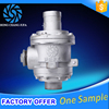China suppliers rotary joint flange steam swivel joint with import seal