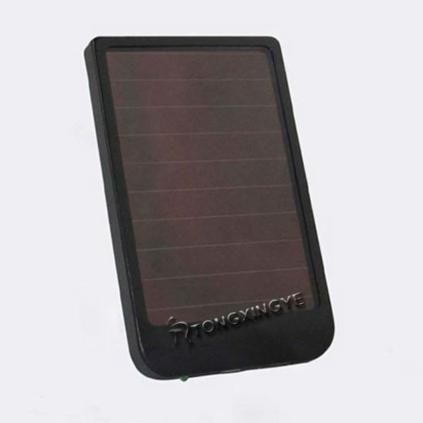 Solar power supply charger, solar power universal mobile phone charger