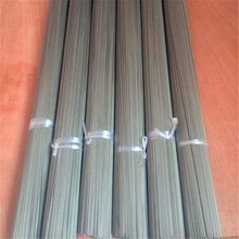 CP Titanium straight wire for welding