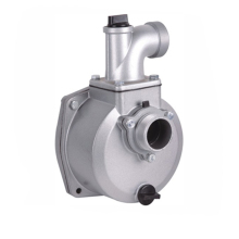 High Quality Water Pump Spare Parts 2 inch Agriculture Centrifugal Pump