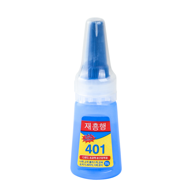 410 Adhesive Fast Super Fabric Adhesive <strong>Glue</strong>, Fabric <strong>Glue</strong> For Wholesale