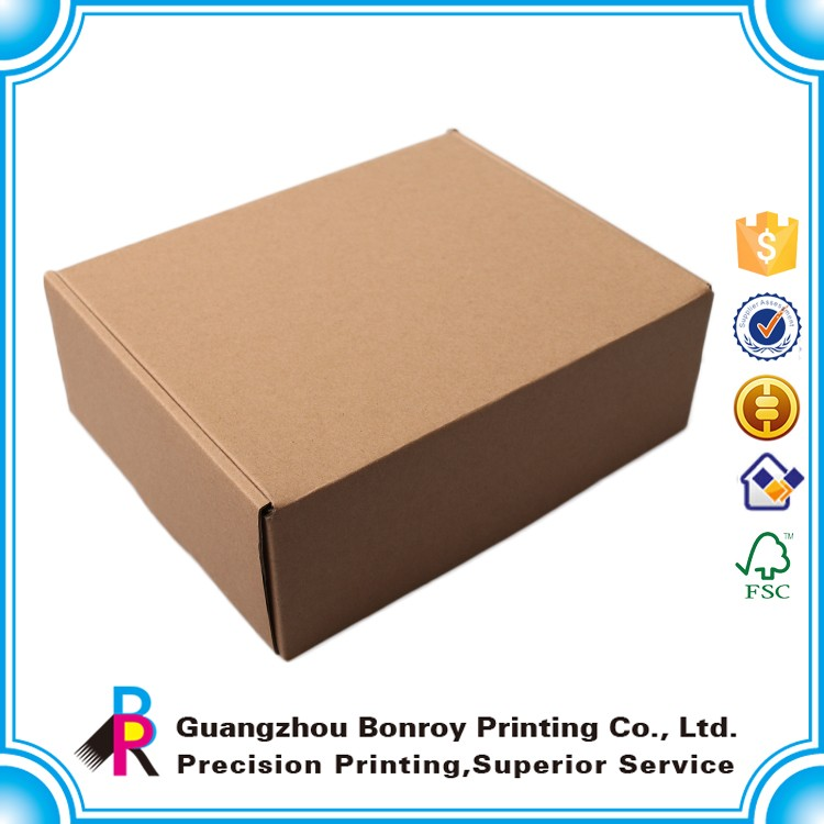 China Custom Unprinted Carton 13x13 Pizza Boxes Wholesale