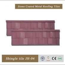 color roofing tile colorful asphalt shingles roofing (chateau green) roofing top