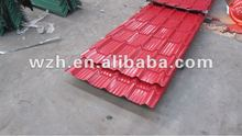 cast iron sheets