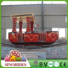 Used carnival games for sale rocking tug entertainment for children