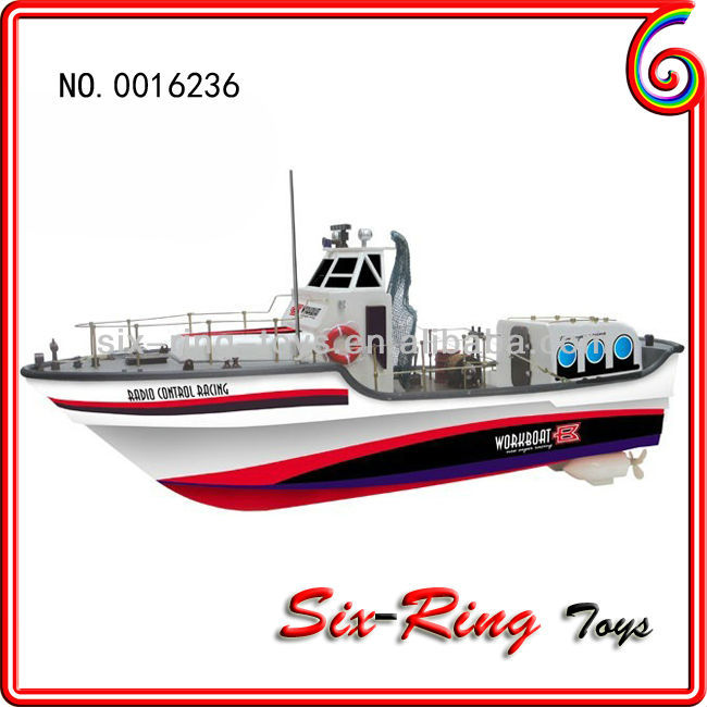 2013 hot sell miniature toy ship container ship toy model ship kits toy