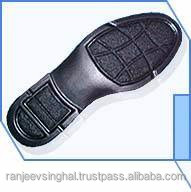 1310 Silicone Rubber RTV Solsil for Shoe Sole Moulds, RTV Silicone Rubber, Silicone Rubber RTV