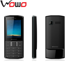 CDMA cell phone bar phone original unlocked used mobile phone wholesale