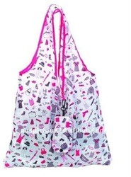 2011 newest 190T foldable shopping bag
