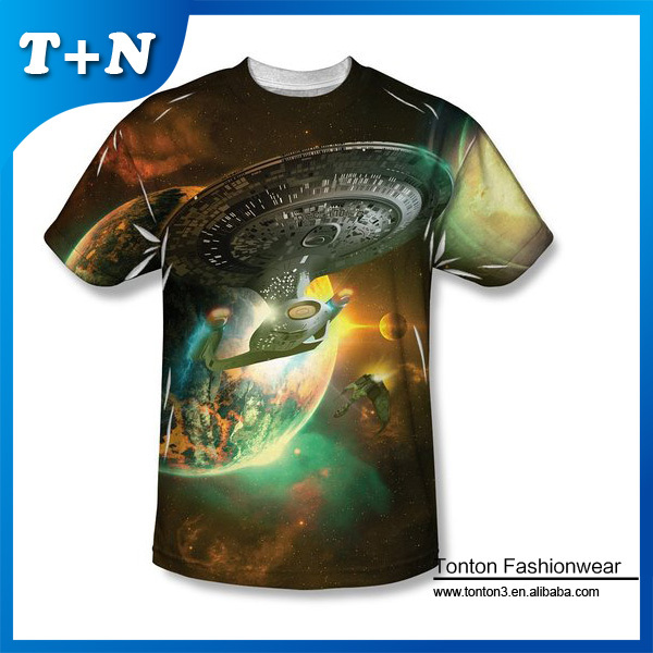 bulk t shirts, sublimation t shirts design, tee shirts