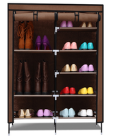 Shoe Rack For Boots