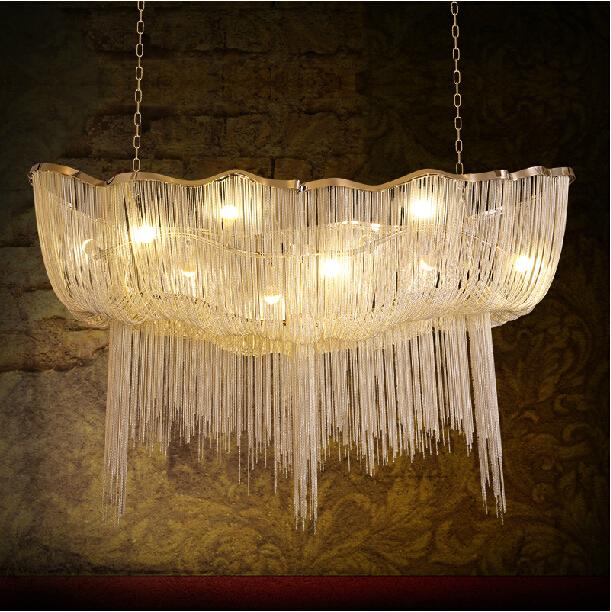 luxury chain chandelier decorative chandelier view luxury chandelier