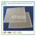 G4 air filter cotton media for spray painting equipment