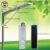 wholesale IP65 outdoor solar garden light 12v 30w motion sensor solar road lamp