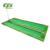 golf training aids golf putting green GP50300