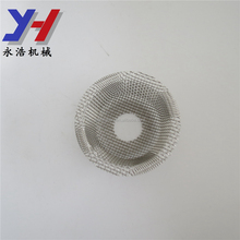 Customized metal wire mesh/Stainless steel metal wire mesh