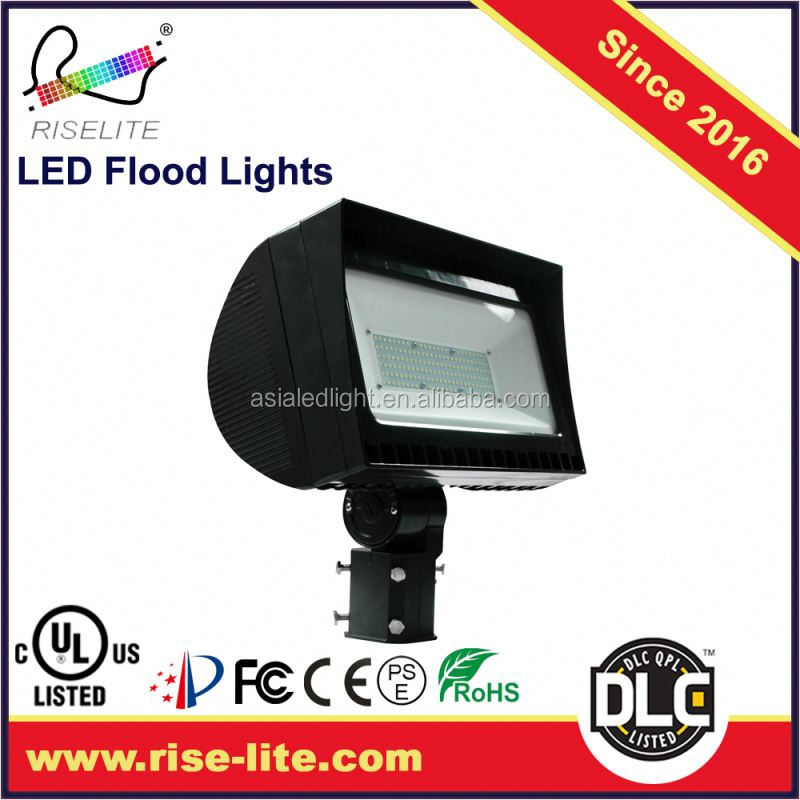 IP65 good price high quality 160w 180w LED wall pack led tunnel light