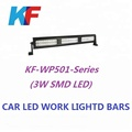 NEW! Car  LED Work Lights Bars, KF-WP501-Series