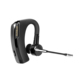 Universal Single Ear V8 Wireless Bluetooth 4.0+EDR Earphone Earbud Earpiece Headphone Stereo Bluetooth