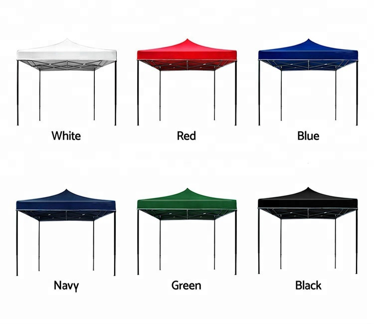 Cheap pop up <strong>tent</strong> pop up gazebo 10x10 outdoor canopy <strong>tent</strong>