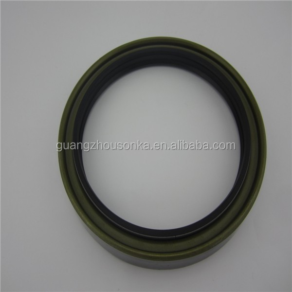 BW4528E China Manufature Hydraulic NIce Seal Hydraulic Seal Washers