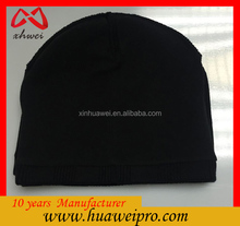 Made In China Oem Colorful Hip Hop Beanies Knitted Beanie /Custom Beanie Hats/winter knitted hat