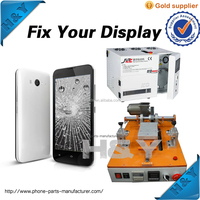 repair lcd and touch screen for samsung galaxy e7 e7000, for samsung galaxy s4 i9505 lcd screen assembly refurbish