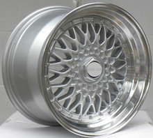 "replica car rims,alloy wheel 15""to22""inch"
