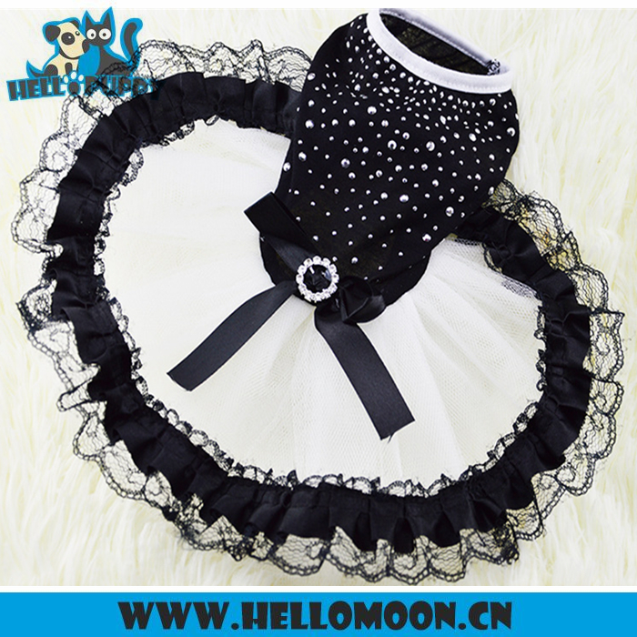 Wholesale Top Quality Beautiful Pet Dog Dress