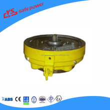 Atlas Drill Machine Reduction Gear Box Reducer