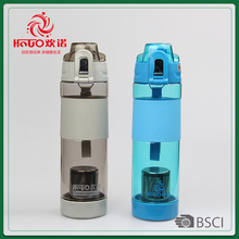 Various Good Quality Drinking Bottle Plastic