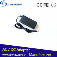 30W Mini Display Adapter Supply For Sony Power Charger 10.5V 2.9A Laptop Adapter