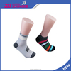 China supplier socks stores, sock online, wool socks mens