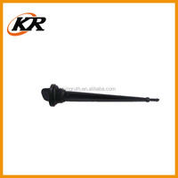 original Yinxiang YX 150cc engine dip stick