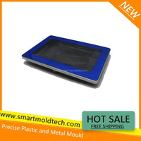 OEM/ODM Customized Precise Plastic Mould Manufacture---Mini TV Case