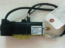 Alibaba China Industrial Energy Saving Model HC-KFS13B Servo Motor