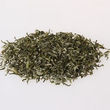 Best selling 2107 China famous green tea Chinese green tea Lofty aroma Fresh Organic Green Tea