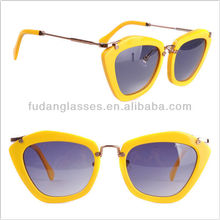 Wholesale Fashion Sunglasses New Style 2014 SMU10N Womens&Mens Sun Glasses Wholesale