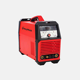 TIG-200P AC/DC Digital IGBT Inverter Pulse ACDC TIG welder