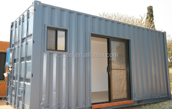 Prefab cheap shipping container homes buy prefab shipping container home house container - Cheap prefab shipping container homes ...