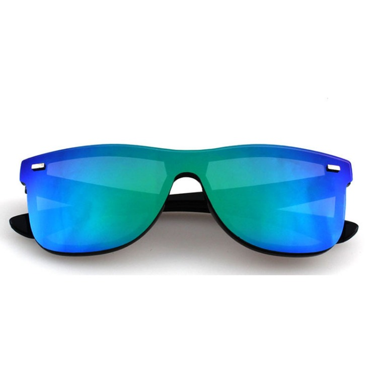 Hot classical bike uv400 protected sunglasses yiwu sunglasses market