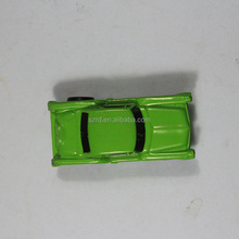 famous car toy for collection/crazy car toy/ben10 ben10 car toy