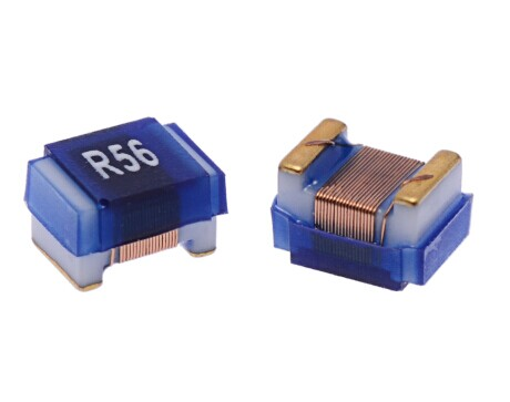 Wire Wound Chip Inductors 0805 size toroidal coils and inductor