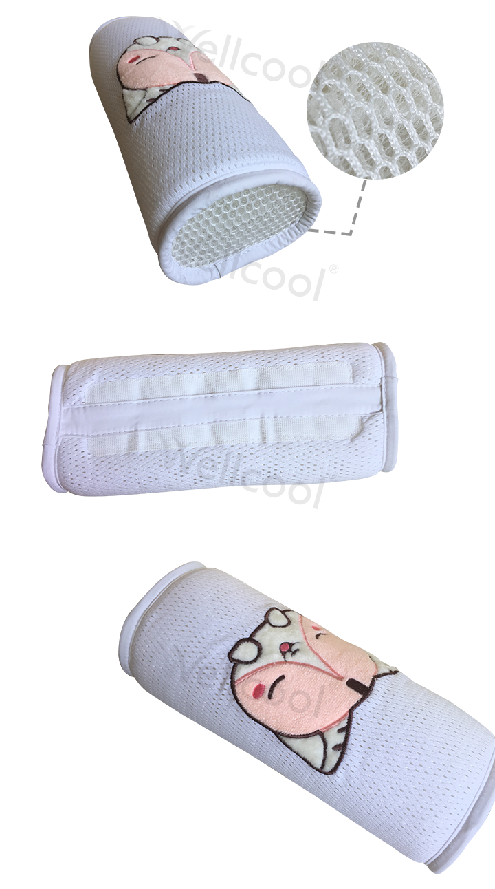 48 baby pillow (1).png