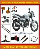 Wholesale Motorcycle Parts for PULSAR 200