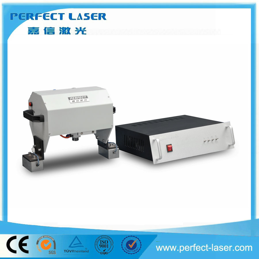 staple pin making machine for copper tube