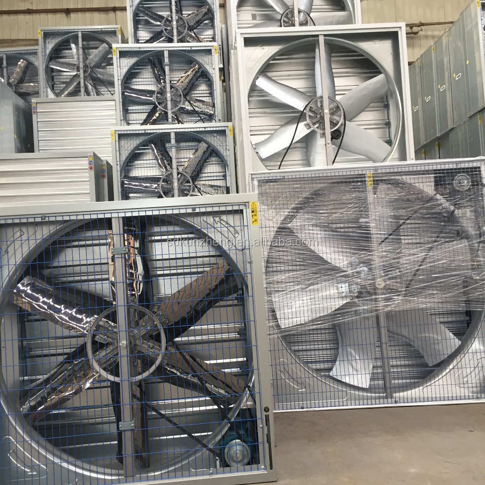 Roof Turbine Ventilation Fan for poultry house greenhouse industrial air ventilator exhaust fan Stainless steel
